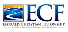 Emerald Christian Fellowship
